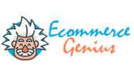 ecommercegenius
