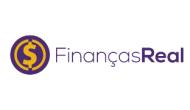 financasreal