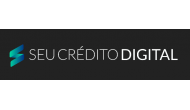 seucreditodigital